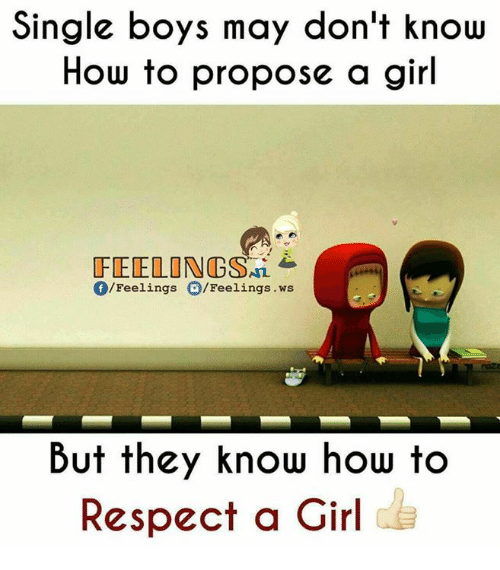 how to dating a girl View and download dating girl minecraft skins thank you for visiting minecraftskinscom - skindex, the source for minecraft skins.
