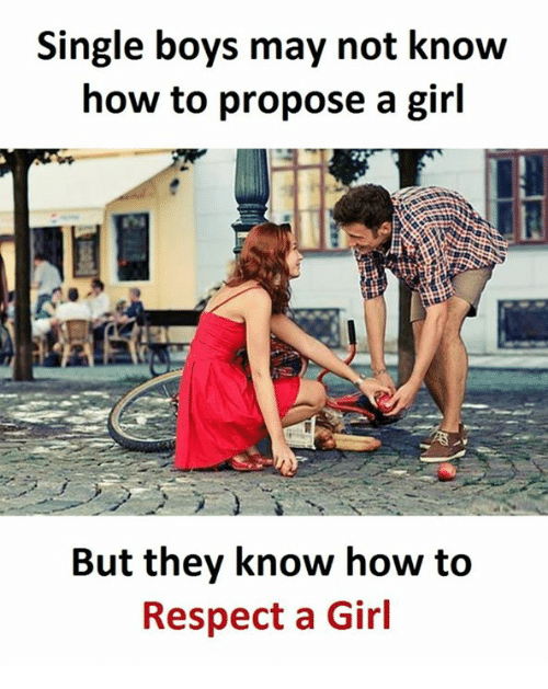 how to know if boy or girl