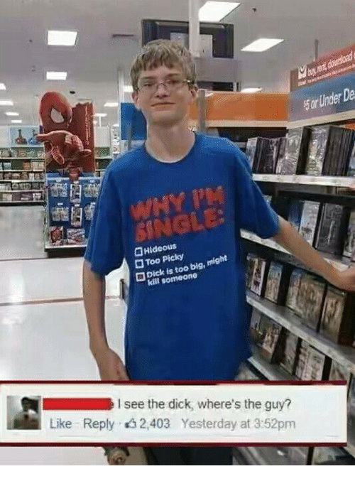 dick too big How To Have Sex If His Penis Is Too Big, Because Sometimes You.