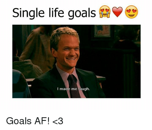 Funny Single Life Meme : Best memes about single life