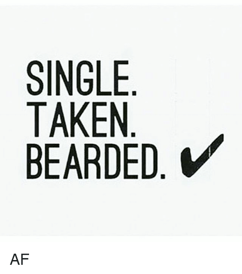 dating website guys with beards memes funny Memes and fluff content may be subject dating dudes with beards when you don't like beards but like the guy i think most guys come and go with their beards.