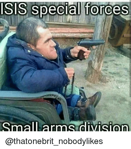 special forces: SIS special forces  SmallLarnns division @thatonebrit_nobodylikes