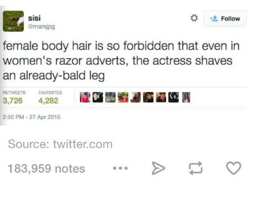 Not Hairy girl asshole tumblr what, look