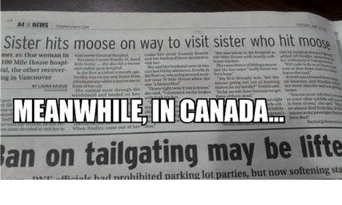how to sponsor sister to visit canada