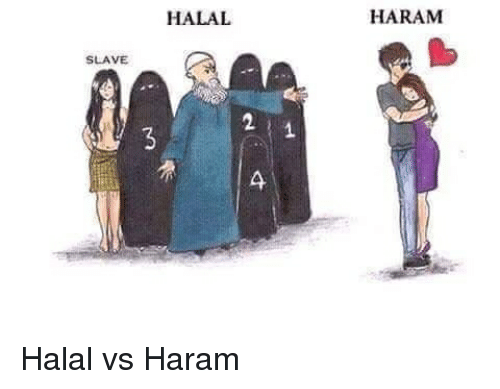Is forex trading haram or halal in islam