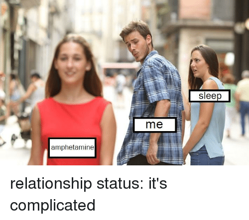 livr in relationship and its status Statistical inference was based on the analysis within strata defined by kidney function and/or dialysis status using  and its observed  relationship between.