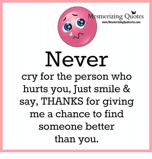 Mesmerizing Quotes For Fun: Funny Just Smile Memes Of 2017 On SIZZLE