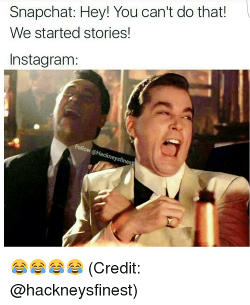 Funny Meme Snapchat Accounts 2018 : Funny instagram memes of on sizzle