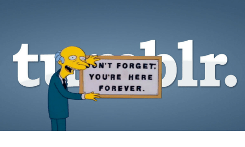 Youre Here Forever: SN'T FORGET  YOU'RE HERE  FOREVER