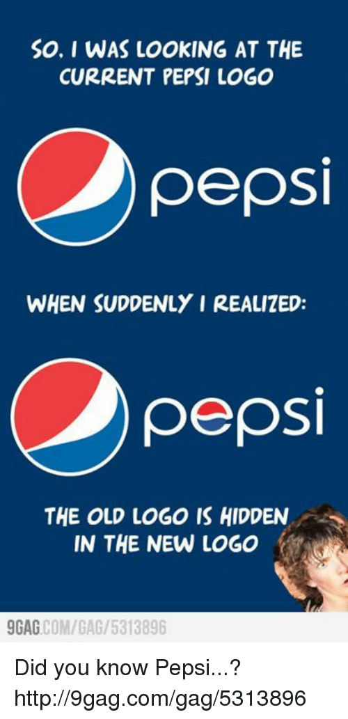 25 best memes about logo and looking logo and looking memes