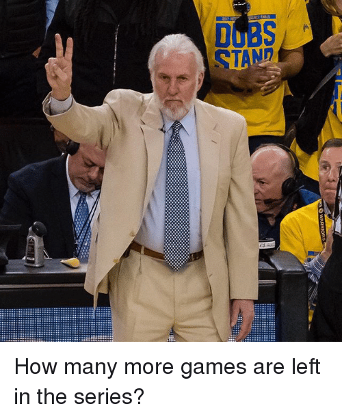 Basketball, Golden State Warriors, and Sports: SO WARRIORS How many more games are left in the series?