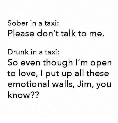 Image result for drunk in taxi meme