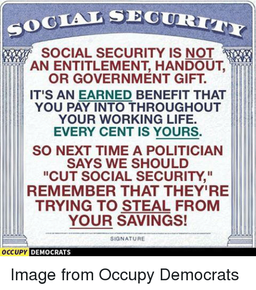 social security political gift Compared, for instance, with policies such as social insurance,  thomas gift is a lecturer (assistant professor) of political science at.