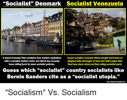 a paper on the russian socialist economy Recent protests in capitalist countries indicate that the public mood is swinging from right to left and a turn to socialism has become inevitable for the entire.