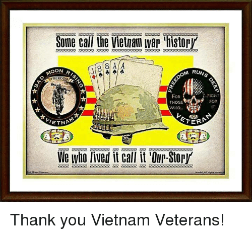 an introduction to the history of the independence of vietnam Vietnam is a country located in southeastern asia bordering the gulf of thailand, the gulf of tonkin, and the south china sea neighboring countries include cambodia, china, and laos.
