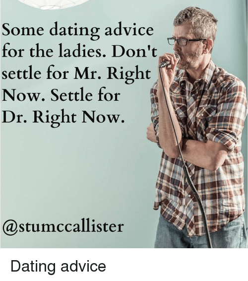 5 Myths About Dating Women and Some Tips for Men - The Good Men Project