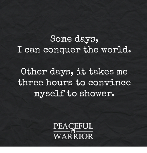Warriors Come Out To Play Meme: 25+ Best Memes About Peaceful Warrior