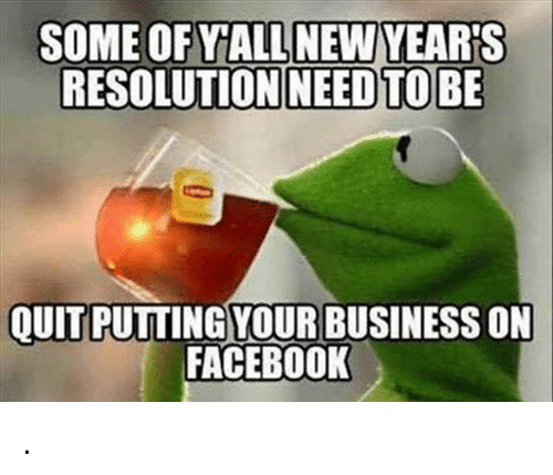 Funniest Meme Of The Year : Funny new year s resolutions memes of on sizzle