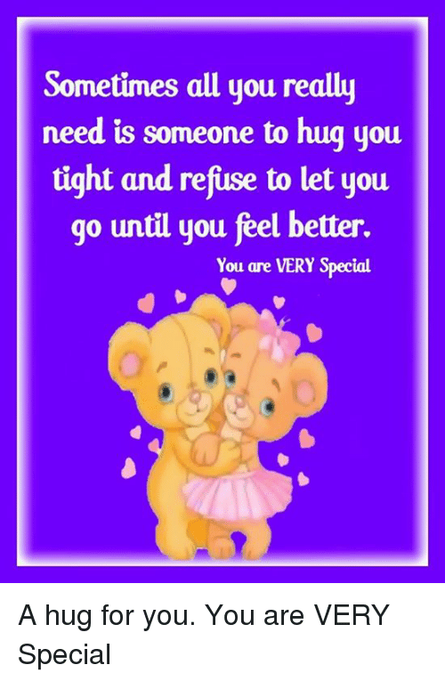 I Want To Cuddle With You Quotes: Sometimes All You Really Need Is Someone To Hug You Tight