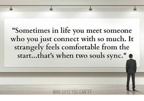 Love Each Other When Two Souls: ️ 25+ Best Memes About Two Souls