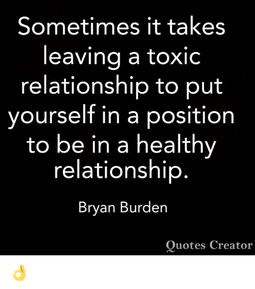 Quotes For Quitting One Sided Relationship: 25+ Best Memes About Creator