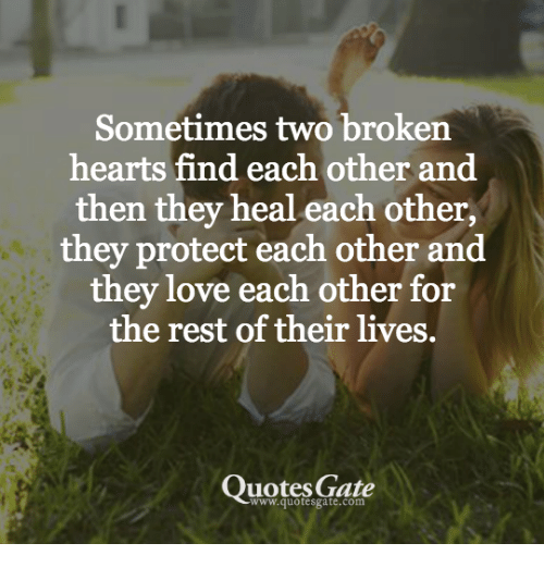 They Love Each Other: 25+ Best Memes About Quotes