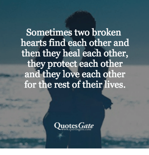 Love Each Other When Two Souls: 25+ Best Memes About Quotes