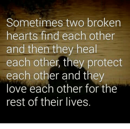 Love Each Other When Two Souls: Search Dank & Funny Memes