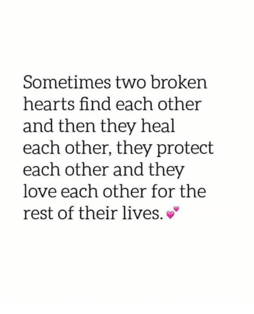 Love Each Other When Two Souls: 25+ Best Memes About Love