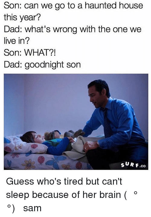 Funny Can T Sleep Meme : Funny cant sleep memes of on sizzle at night
