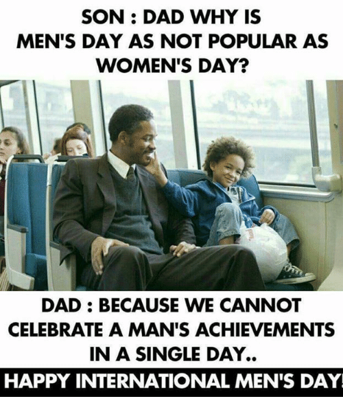 """single men in day Valentine's day is often times a, well, it's a manufactured day that really doesn't mean anything"""" - jon stewart 8 """"happy phony, romanticized, overly commercial, sucks to be single, pretend that it's love, day"""" - unknown 9 """"today is valentine's day or, as men like to call it, extortion day"""" - jay leno 10."""