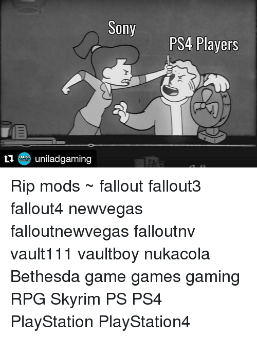 how to play fallout new vegas on ps4