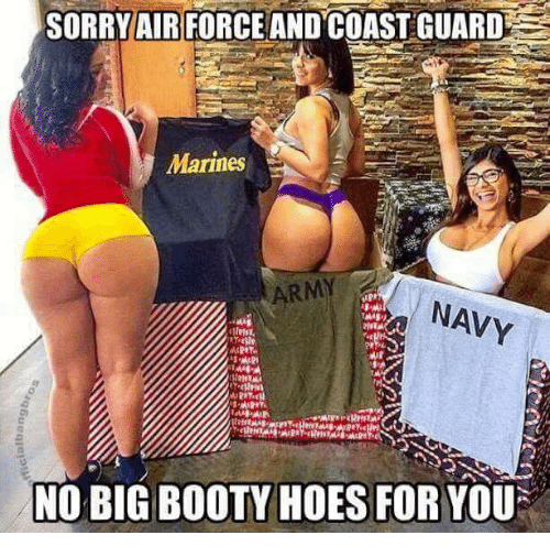 Big Butt Hoes 48