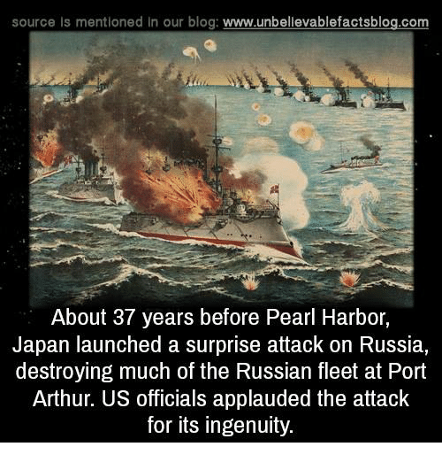 Funny Pearl Harbor Memes of 2016 on SIZZLE   Asian