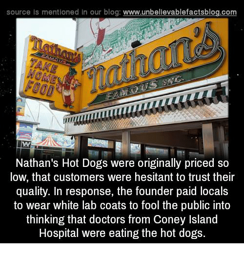 How Long Are Nathan S Hot Dogs Good For
