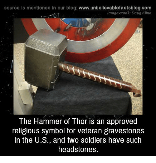hammer of thor blog quotes.jpg