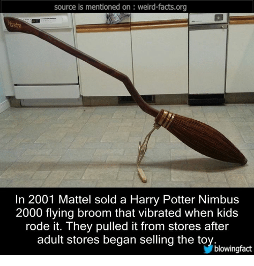 25 best memes about flying broom flying broom memes