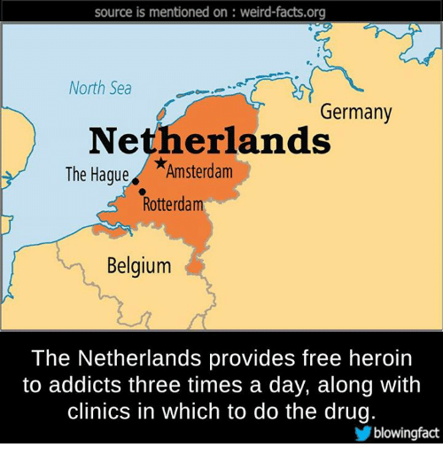 source is mentioned on weiro facts org north sea germany netherlands the 6222414 source is mentioned on weiro factsorg north sea germany