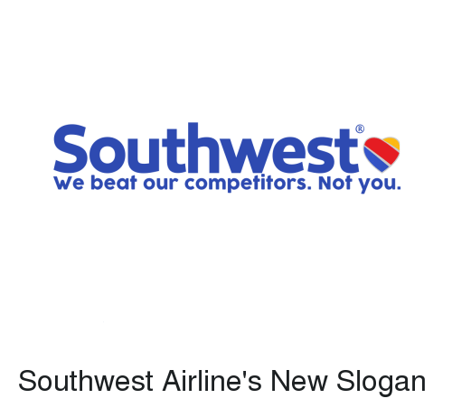 southwest-we-beat-our-competitors-not-yo