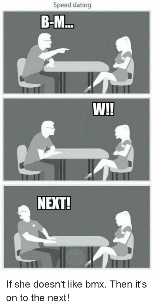 dating jokes in english.jpg