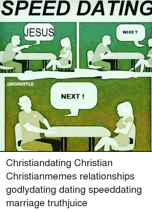 Austin christian speed dating