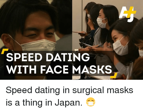 Face pic dating