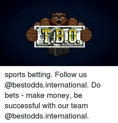 how do casinos make money on sports bets