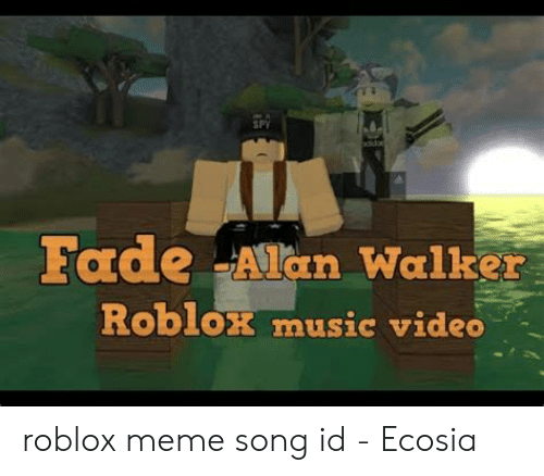 25 Best Memes About Roblox Meme Song Id Roblox Meme - roblox song video