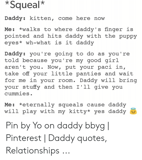 🔥 25+ Best Memes About Daddy Quotes | Daddy Quotes Memes