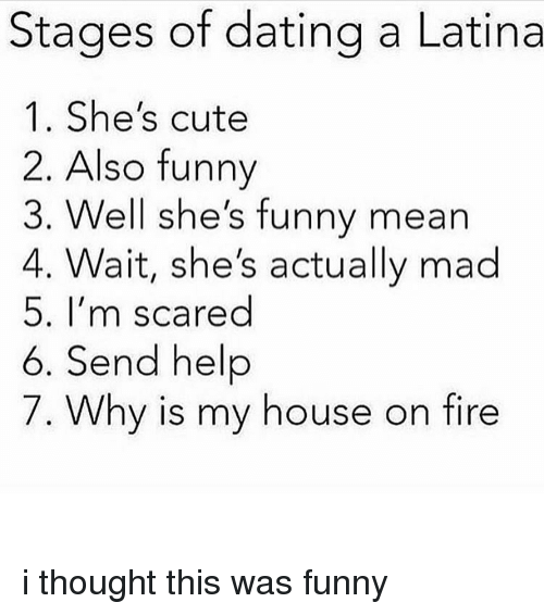 These Are the 5 Most Crucial Stages of a Relationship