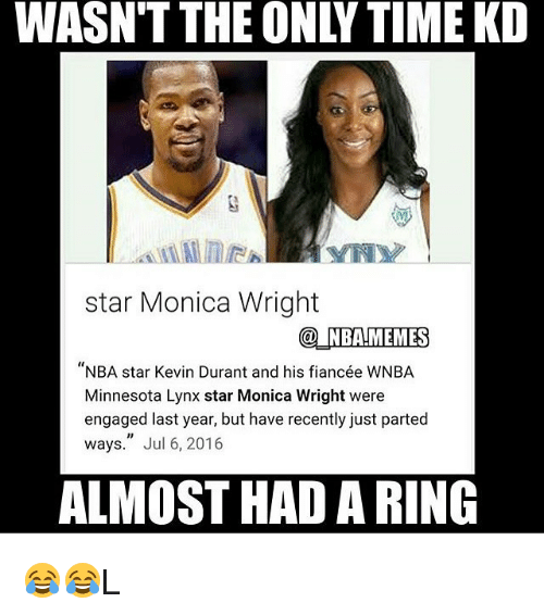 Funny Monica Memes of 2017 on SIZZLE   My Sides