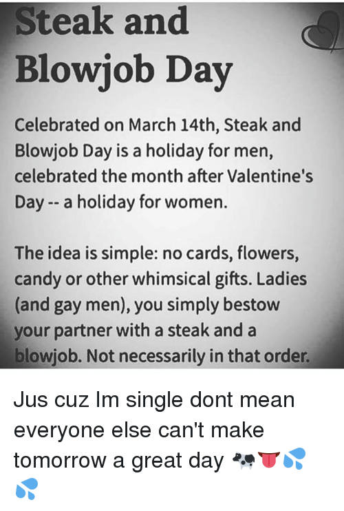holidays for single gay people