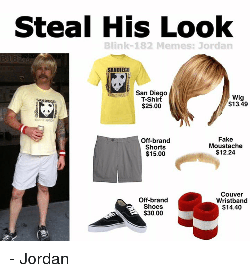 Search Steal His Look Memes on me.me