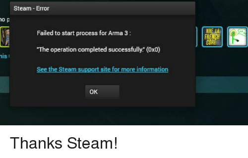 your account does not meet the requirements to use this feature steam friends